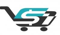 تصميم شعار احترافي لموقعك او شركتك