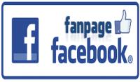 سأدير صفحتك على الفيسبوك لمدة اسبوع