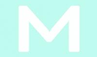 تصميم شعار لتجارتك ب ٣