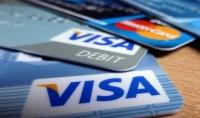 بطاقة فيزا   ماستر كارد عالمية لتفعيل الباي بال و الشراء بها مع الحساب الخاص بها