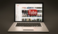 سأضيف لك 50تعليق لمقطعك فيديو على اليوتيوب ب5دولار