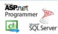 برمجة مواقع ويب باستخدام الASP.NET