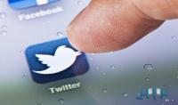 فرصة لا تعوض 200 $ لعمل اعلانات علي تويتر و البدأ في الترويج مع ضمان السحب
