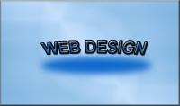 تحويل تصميم الفوتوشوب الـى HTML5   CSS3 فقط 5 $
