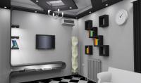 تصميم ديكور غرفة