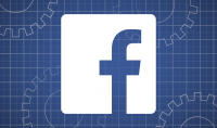 سكريبتات للفيس بوك تساعد في انجاز مهام كبيرة بسرعة