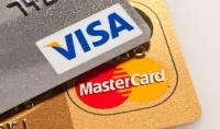 بطاقة payoneer تصلك الى بيتك