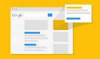 انشاء حملة اعلانية على جوجل ادوردز