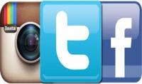ترويج حسابك في مواقع عرابي الحصول 500 متابع حقيقي عربي متفاعل