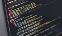حل أى مشكلة برمجية بالـC  C  Java PHP VB.net