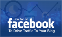 ملف ضخم به مجموعات فيسبوك اجنبية و عربية كبيرة  100 الف عضو