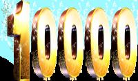 اجلب لك 10000زائر لموقعك او مدونتك في 5 دولار