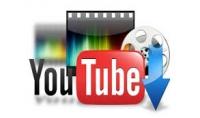 فيديوهات بدون حقوق و بدقة عالية قابلة للإستثمار على اليوتيوب مقابل 5 $