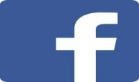 اداره صفحه فيسبوك