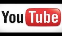اضافه اشخاص الى قناتك على اليوتيوب