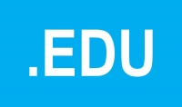 انشاء حساب .edu يمكن تحميل office 365 مجانا به و الحصول على دومين .me