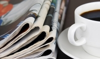 كتابة وتحرير المقالات الصحفية