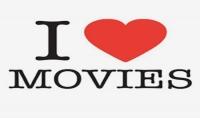 بتقديم معلومات حصرية وفريدة لأي فيلم أجنبي تختاره أتحداك أن تكون عرفتها من قبل.