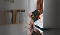 اعطائك موقع يرسل لك بطاقة بنكية الى منزلك وكيفية التسجيل وشحن تلك البطاقة والتسوق بها في الانترنت