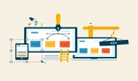 تصميم مواقع و تطبيقات ويب