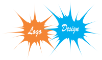 تصميم شعار logo احترافي