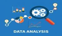 تحليل وكشف ثغرات الأنظمة عن بعد