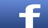 مدير لصفحة ع الفيس بوك