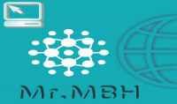 تصميم Logo حسب شروطك و إختياراتك