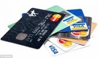 الحصول على بطاقة بنكية من نوع master card
