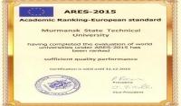 تعليمك كيفية الحصول على شهادة دولية في مجموعة من المجالات في اقل من 30 دقيقة ومضمونة