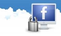 تامين حسابك على فيسبوك تامين شامل و كلى