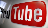 عمل حساب ادسنس مستضاف و عمل قناة علي اليوتيوب لك وحدك
