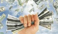 خطة تحقيق الثراء  أكثر من 40 مبدأ في 6 صفحات وورد  ب 5 دولار فقط