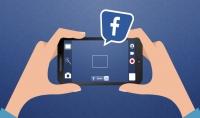 برمجة صفحة الفيس بوك علي الرد علي من يتحدث لها ماسنجر
