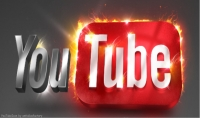 عمل حساب ادسنس مستضاف وقناة على يوتوب لتحقيق الدخل ب 5$ فقط