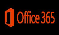 بيع لك Microsoft Office 365