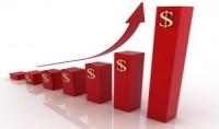 80 دراسة جدوى لمشروع مربح اقتصاديا