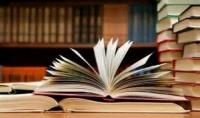 كتابة ابحاث من اى نوع او مقالات باللغة العربية فقط