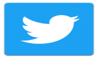 ريتويت جميع تغريداتك من حسابي الذي يظم 50 ألف متابع معظمهم خليجي لمده أسبوع