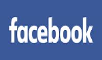 مدير لصفحتك علي فيسبوك لمدة 15يوم