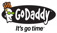 شراء دومين من شركة جودادي .com بالاسم الذي تريده