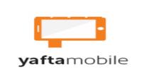 كوبون اعلانات yaftamobile بقيمة 10$