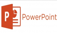تصميم powerpoint
