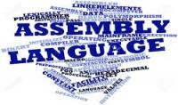 رمجة بلغة Assembly
