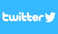 احصل على 600 ريتويت لحسابك على تويتر