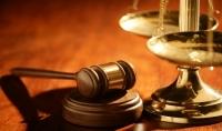 كتابة بجث او موضوع قانوني وفق منهجية قانونية
