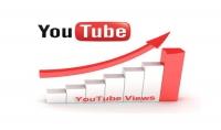 لأول مرة    سأعطيك 1000 مشاهدة لكل 5 فيديو لك في اليوتيوب من اختيارك