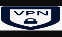 اعطائك حساب VPN امريكي لمدة 30 بوم