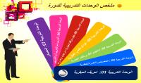 إعداد و تنسيق عرض بوربوينت بالعربي أو الإنجليزي أو الفرنسي بإمتياز
