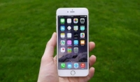 سحب علي موبايل iphone 6 plus قيمة الكوبون 50 جنية فقط . الشراء ب 5 دولار يمنحك 4 كوبونات